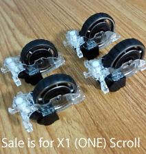 X1 Logitech Wireless Mouse G900 roller pulley wheel Scroll