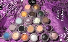 AUTHENTIC Ooh Lala Younique Splurge Cream Eye Shadow various colors - NEW
