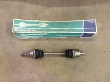 ARI 3212 40-19256 CV Axle Assembly-Half Shaft - Fits 89-92 Dodge Colt Summit