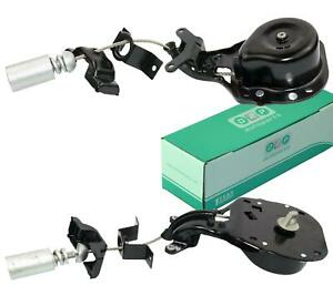 UPDATED SPARE WHEEL WINCH MECHANISM FIT DISCOVERY 3, 4 RANGEROVER SPORT LR064520
