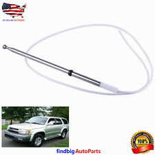 Power Antenna Aerial Mast OEM Replacement Cord For Toyota 4Runner 1996-2002