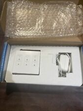 Lutron RadioRa Main Repeater (Ra-Rep-Wh) White New in box