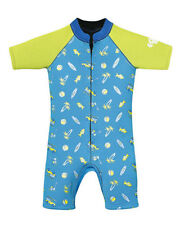 C-Skins Shorties Surfing Wetsuits