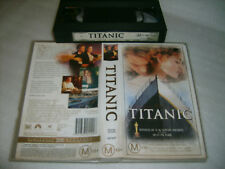 *TITANIC* Kate Winslet / Leonardo DiCaprio Academy Classic  ***CLEARANCE SALE***