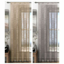 Victorian Style Curtains Blinds For Sale Ebay