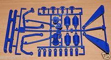 Tamiya 58321 Super Clod Buster/Clodbuster, 0005969/10005969 F Parts, NEW