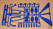 Tamiya 58321 Super Terrón Buster/clodbuster, 0005969/10005969 F Partes, NUEVO