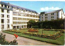 CP 22 CÔTES D'ARMOR - Moncontour de Bretagne - Maison de retraite St-Thomas de V