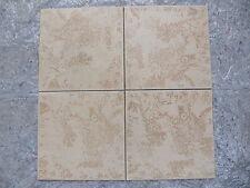 Fliese Bodenfliese Pastorelli 3180   30 x 30 cm 1.S.  Feinsteinzeug