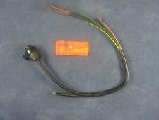 NEU BMW R50/5 R60/5 R75/5 Kombischalter Blinkerschalter Schalter Blinklicht NEU