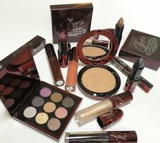 MAC cosmetics AALIYAH Haughton Project A Collectors VAULT makeup Set Kit Box