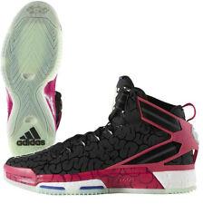 Adidas D Rose 6 Boost S85535 Sneakers Basketball Night of the Ballin Dead 46 NEU