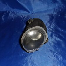 00-03 BMW e53 X5, Fog Light Left