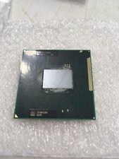 Intel Core i3-2310M G2 Laptop Processor CPU SR04R Sandy Bridge