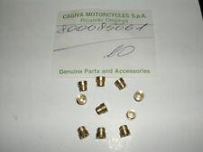 CALIBRATORE ARIA STARTER CAGIVA CANYON 500 1996-2002 -- 800085661
