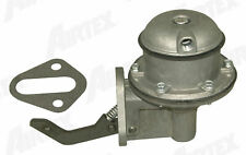 Mechanical Fuel Pump Airtex 4459