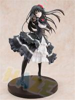 Anime DATE A LIVE Tokisaki Kurumi 30th Anniversary Ver. Figure Model Toy New