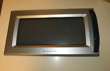 Frigidaire Microwave Oven Door