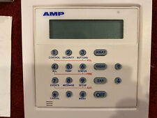 AMP 36713-02 HMS Model FC Keypad - New