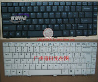 Original keyboard for BENQ X31 R45 R47 US layout 0905#