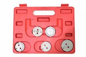 21lg Bremskolbenrücksteller Bremskolben Rücksteller Werkzeug Neu