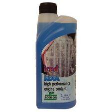 Rock Oil 1 Litre Iced Kool Coolant