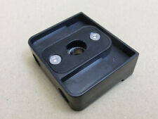 Ersatzteil Kugellager Lager für Z-Achse Sovol SV01 Creality Printer 3D Drucker