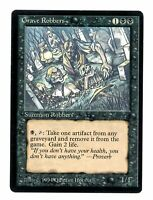 Grave Robbers - The Dark - Old School - MTG Magic The Gathering