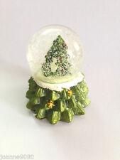 Decorazioni e alberi di Natale musica