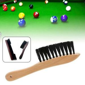 Billiard Snooker Pool Table Cleaning Supplies 2020 New