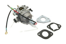 New CARBURETOR Carb for Kohler Engine 32 853 12-S 3285312S 32 853 08-S 3285308S