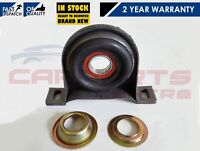 FOR MERCEDES VITO VIANO W639 PROPSHAFT REAR SUPPORT MOUNT MOUNTING BEARING 2003-
