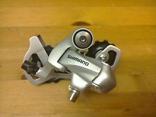 Shimano FD-2300 Rear Derailleur - 7/8 Speed new