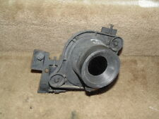 00 01 02 03 04 05 Cadillac Deville Night Vision Thermal Camera Assembly OEM 2005