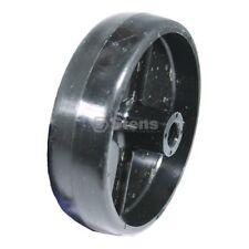 DLX127SAL MTD Spindel 618-04126 P-Deck 618-04126B 918-04125B 618-04125B