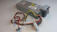 MINI ATX PC NETZTEIL 200W HP-U203MF3 HIPRO COMPUTER POWER SUPPLY