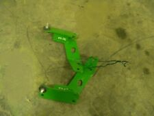 Grill Guard Bracket John Deere AW33954 AW33955 200X 200CX H130 Loader 2520 2720