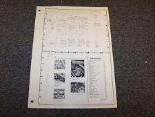 1976 mercedes 450 sl | eBay