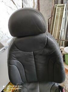 Sedili Mini R50