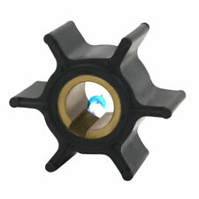 387361/ 763735 Water Pump Impeller Johnson Evinrude OMC BRP 2-6HP Outboard