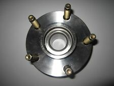 94-04 Ford Mustang National 513115 Wheel Bearing and Hub Assembly, Front