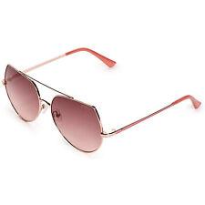 Gafas de Sol mujer Guess Gf6057-5828t
