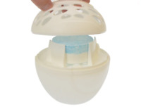 UniBond Humidité Absorbeur Petit + Onglet Condensation Moisissure Mildiou &