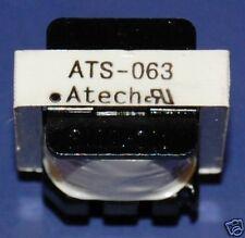Atech ATS-063