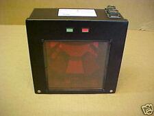 METROLOGIC IS870-1T TECH 8 INDUSTRIAL SCANNER KIT RECON
