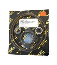 Aladdin Go-Kit 16 for American-Americana & Bronze Pump W/ Noryl Impeller