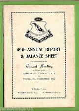 #II. 1956  SEASON   WESTERN SUBURBS MAGPIES RUGBY LEAGUE ANNUAL REPORT