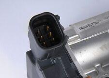 ACDelco 217-3108 New Throttle Body