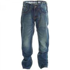 Markenlose Größe 170 Mode für Jungen aus 100% Baumwolle