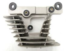 Honda VTX1300 VTX 1300 C R S T Cylinder Head Cover Right Front 12261-MEA-670